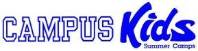 New_Camp_Logo_Small.jpg (8264 bytes)