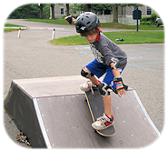 skateboard_camp_picture