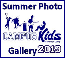 Summer Photo Gallery